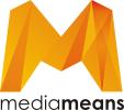 mediameans.pl – agencja kreatywna